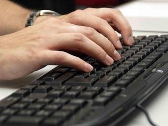 PGJDF pone en internet datos de detenidos para localizarlos