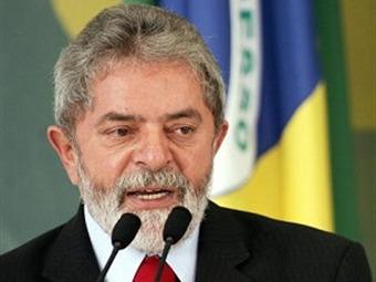 Inicia escrutinio de votos para suceder a Da Silva
