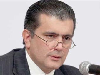 Informa Lujambio que existen 14 auditorias por gastos del Bicentenario