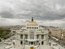 Expondrán en el Palacio de Bellas Artes obra de Saturnino Herrán