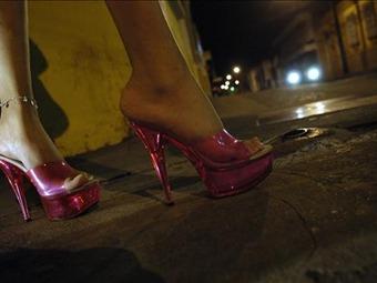 Investiga Consejo de la Judicatura del DF a empleados de juzgados por red de prostitución