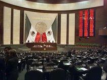 Alistan diputados nueva Ley de Infonavit