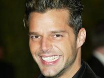 Lanzará Ricky Martin autobiografía titulada 'Yo'