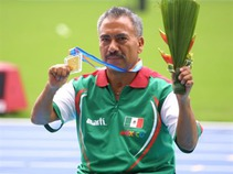 Entregarán el sábado Premio Nacional del Deporte 2010