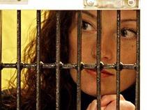 Encarcelamiento de Cassez no afectará relación México-Francia Bertrand Delanöe