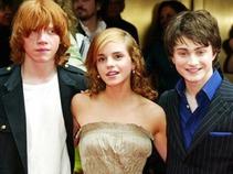 Critica El Vaticano, nueva saga de Harry Potter