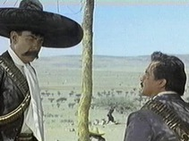Niega Televisa sentencia a favor de cineastas