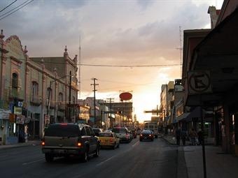 Despedirá municipio de Cd Juárez a 25% de empleados por crisis