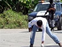 'De un año a la fecha, las cosas se ha descompuesto en Colima': Senador PAN