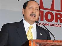 Michoacán no ha reforzado seguridad con Colima