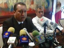 PGR trabajará en conjunto con PGJ Colima en caso Cavazos