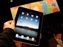 Tecnología y ciberespacio con El Paella: Periódico exclusivo para iPad