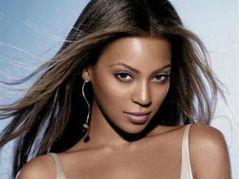 Beyonce promociona nuevo DVD en vivo