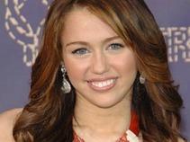 Celebrará Miley Cyrus 18 años de edad con nuevo filme