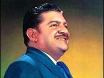 Rendirán homenaje a José Alfredo Jiménez en Garibaldi