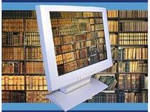 Tecnícolas con Wikichava: Biblioteca digital