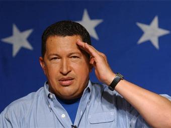 Aseguran que Chávez podría cerrar Globovisión