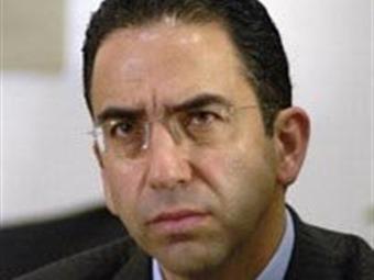 No hay suspensión en elección de dirigente del SME: Lozano