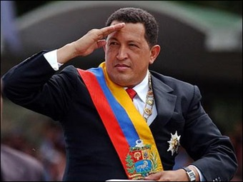 Oposición acusa a Chávez de descuidar sus deberes