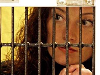 Publican sentencia completa del caso Florence Cassez