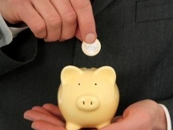 Cumple tus metas financieras antes de los 40