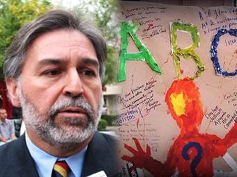 Resultado de imagen para César Arturo Leyva, el exdelegado del IMSS en Sonora
