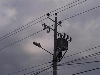 Amenaza CFE con suspender servicio en Hidalgo