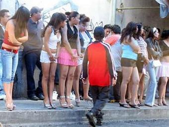 instagram de prostitutas prostitución en colombia