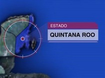 Atacan a secretario de Seguridad de Quintana Roo