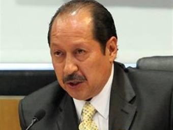 Niega Godoy que Michoacán sea 'foco rojo' de inseguridad