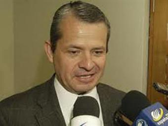Alcalde en Durango repondrá dinero utilizado para plagio