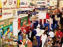 Reporta ANTAD incremento en ventas