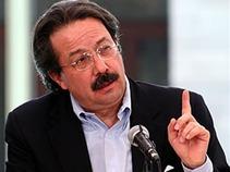 Acusan a PRI de condicionar reformas para 'tapar' a gobernadores