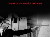 ¿En qué andamos? Leyendo'Disparos en la oscuridad', de Fabrizio Mejía Madrid