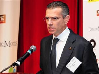 Quita Repsol a Suárez Coppel del Consejo de Administración