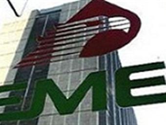 Aclara Pemex que mantiene lugar en Consejo de Administración de Repsol