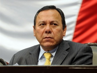 PRD analiza elecciones internas y coalición para 2012