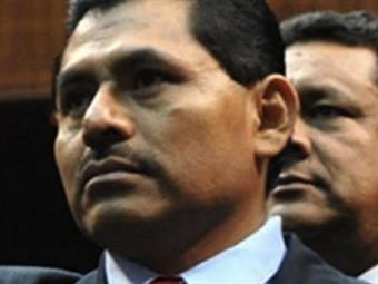 Detienen a edil de Tlapa por asesinato de diputado 500