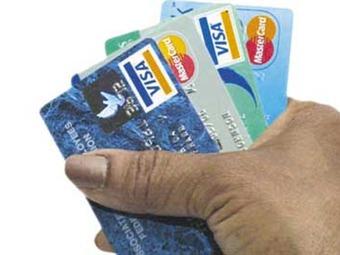¿Cómo saber si tu nombre aparece en el buró de crédito?