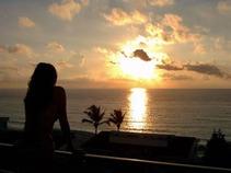 Analizan en Quintana Roo opción de manejar huso horario distinto