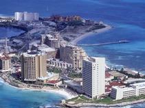 Quintana Roo, principal destino de turismo de convenciones durante este 2012