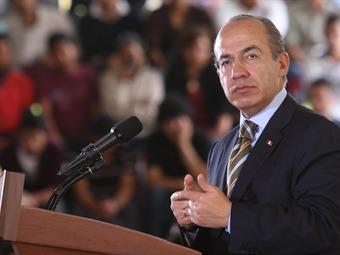 Crean México, Chile, Colombia y Perú Alianza del Pacífico