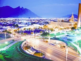 Es Monterrey la ciudad más competitiva del país