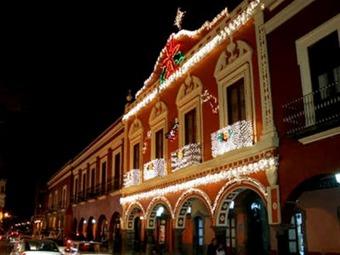 Detectan  nepotismo y malversación de recursos en Ayuntamiento de Huamantla