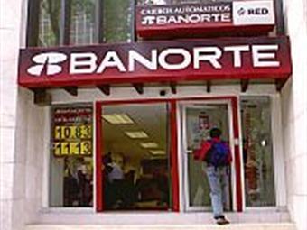 Se alía Banorte-Ixe con el mayor banco japonés para apoyar inversiones niponas en México