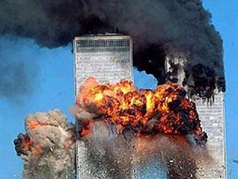 Conmemora EU aniversario de ataques terroristas