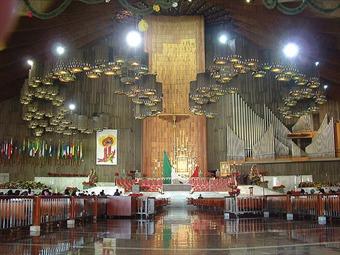 Pide Iglesia Católica superar corrupción y violencia en el país
