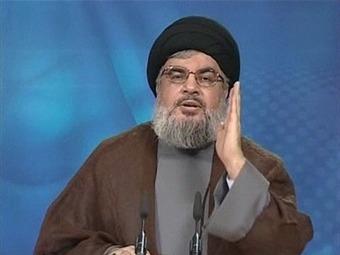 Insta Hezbolá a nuevas protestas contra película sobre Mahoma