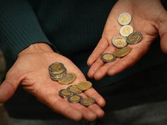 Salario mínimo en México, de los más bajos en América Latina y entre países emergentes: BM