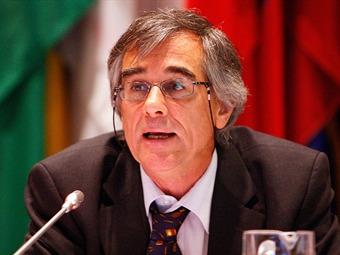 Reforma laboral no necesariamente creará más empleos: Cepal